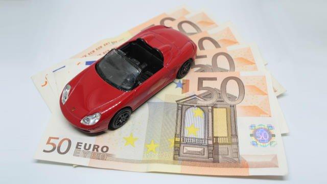 Comment faire baisser son budget auto mensuel total ?