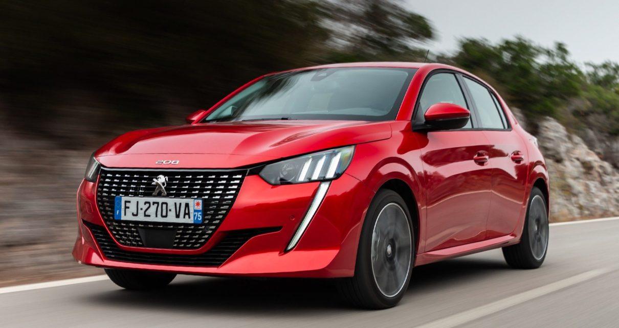 Fiabilité, entretien : que vaut la Peugeot 208 II en occasion ?