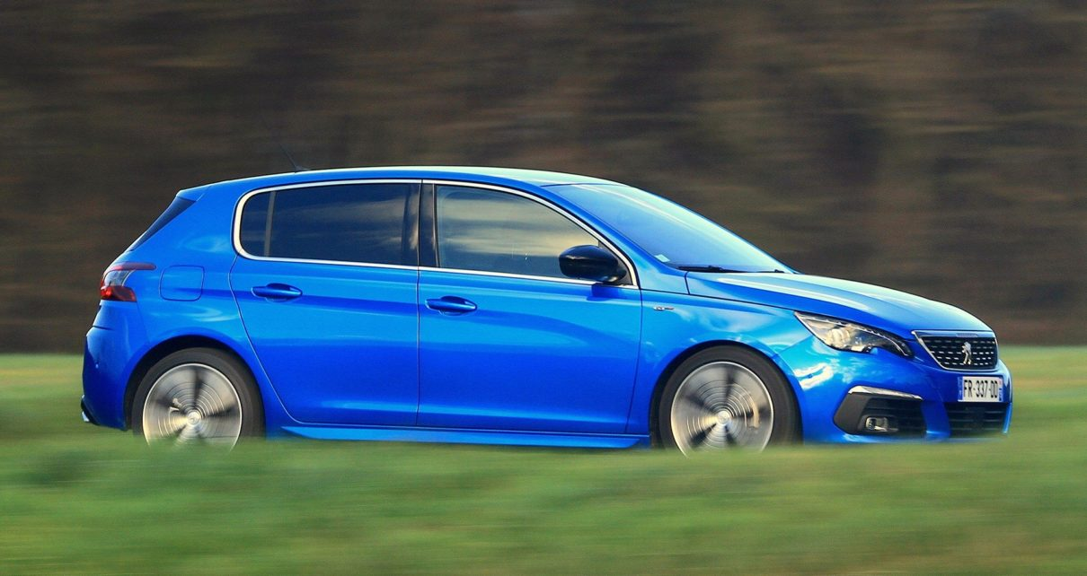 Peugeot 308 : les problèmes de fiabilités à connaître avant d'acheter les derniers modèles