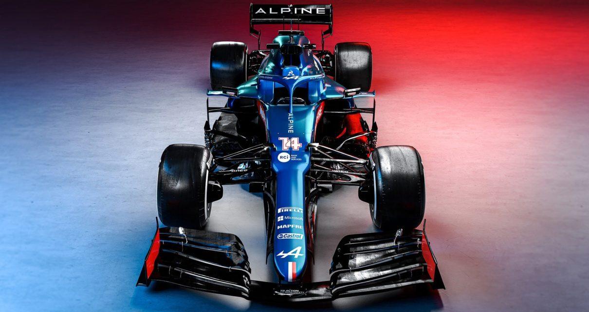 Calendrier et horaires F1 saison 2021 : les dates, les heures des 22 GP