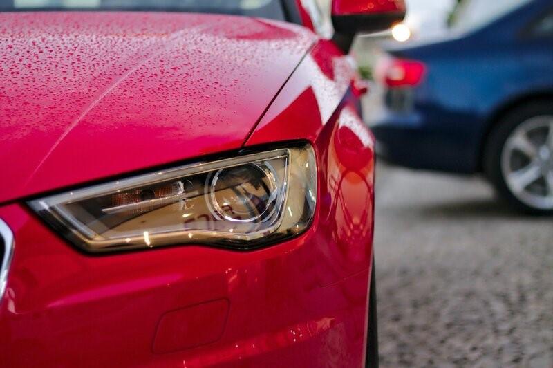 Comparatif location de voiture : quelles options longue durée ?