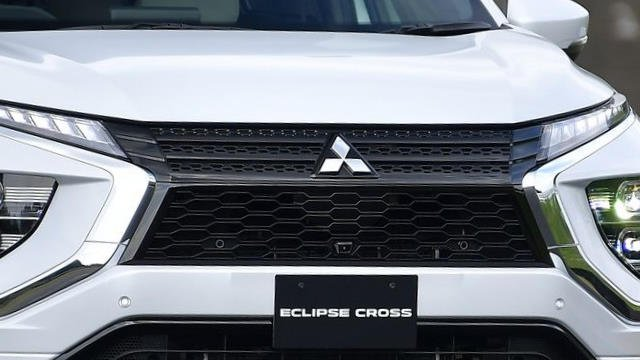 Renault produira bien des Mitsubishi, qui ne part plus d'Europe