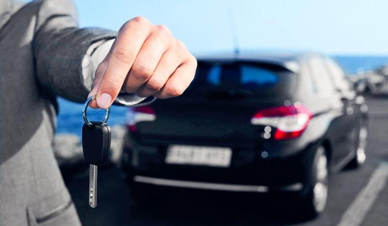 Tout savoir sur la location de voiture entre particuliers !