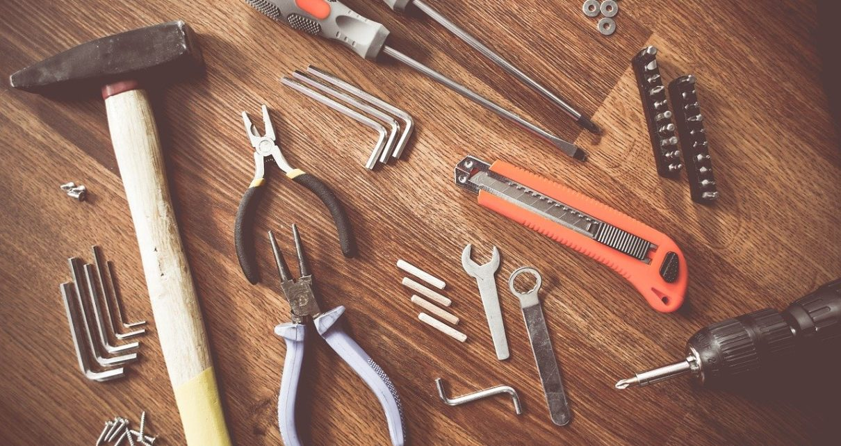 Comment choisir une servante atelier ? Top astuces