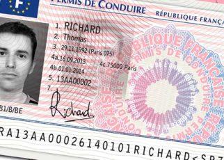 J'ai perdu mon permis de conduire : quelles démarches ?