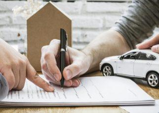 Pourquoi souscrire à une assurance auto jeune conducteur ?