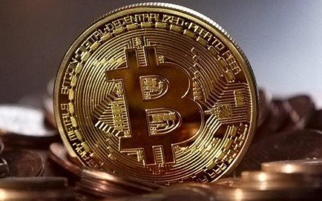 Tesla abandonne (déjà) le bitcoin