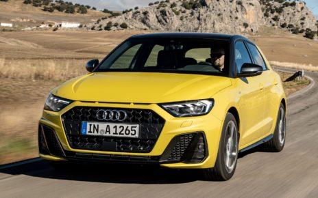 Audi A1 Sportback 2021 premier prix : est-ce un bon plan ?
