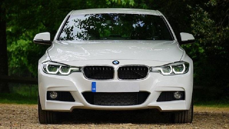 Comment obtenir un certificat de conformité pour BMW ?