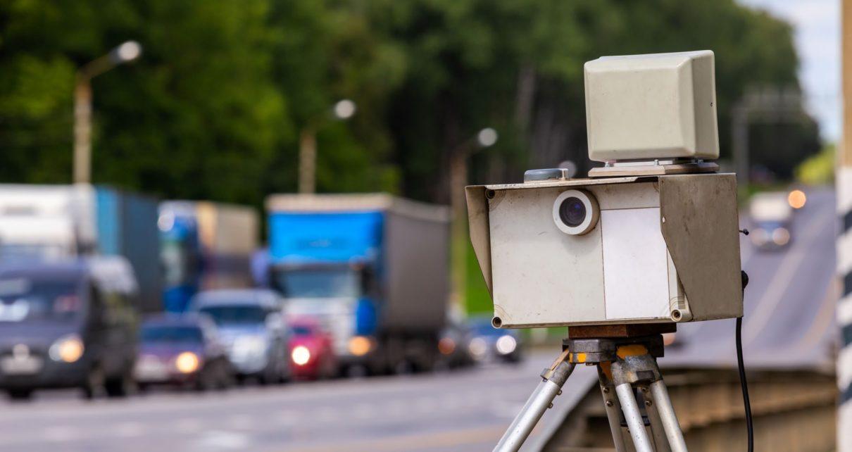Radar autonome de chantier : comment ça marche, quel est leur rôle, leur nombre, on vous dit tout