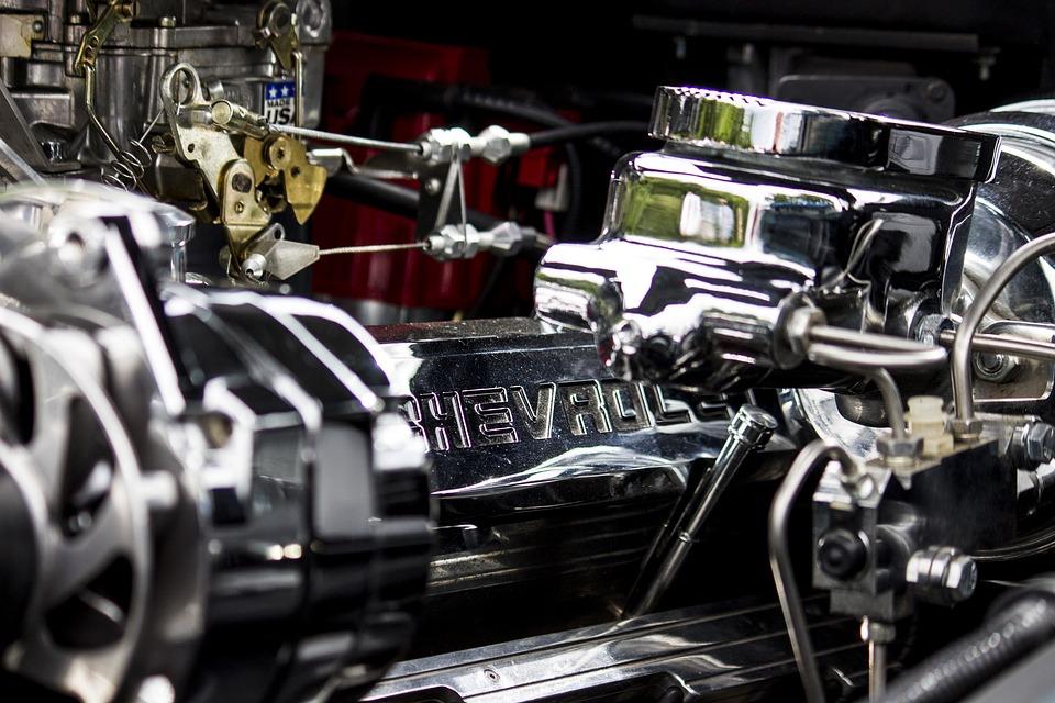 Reprogrammation moteur ou boîtier additionnel: lequel choisir?