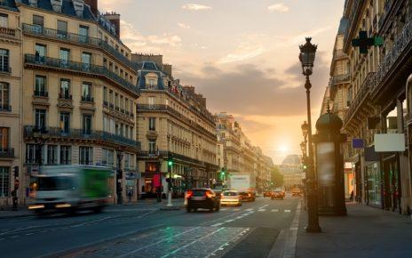 """ZFE : 40 millions d'automobilistes dit non aux """"Zones à Forte Exclusion"""""""