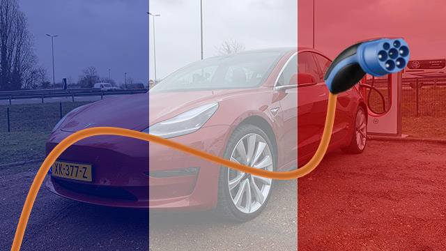 Marché électrique France juin 2021 : vite vite avant que le bonus ne baisse