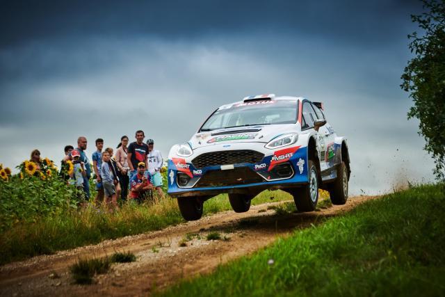 Championnat de France terre: Consani se relance à Langres
