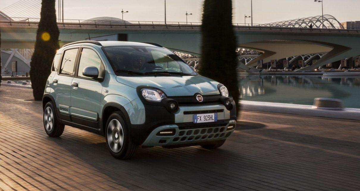 Les voitures italiennes sont-elles si peu fiables ? Nos réponses sur les modèles Fiat et Alfa