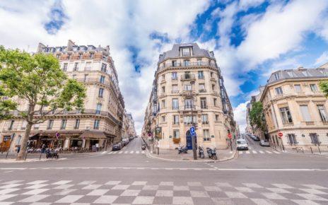 Nouveaux prix pour se garer dans Paris : la liste officielle de tous les tarifs depuis août 2021