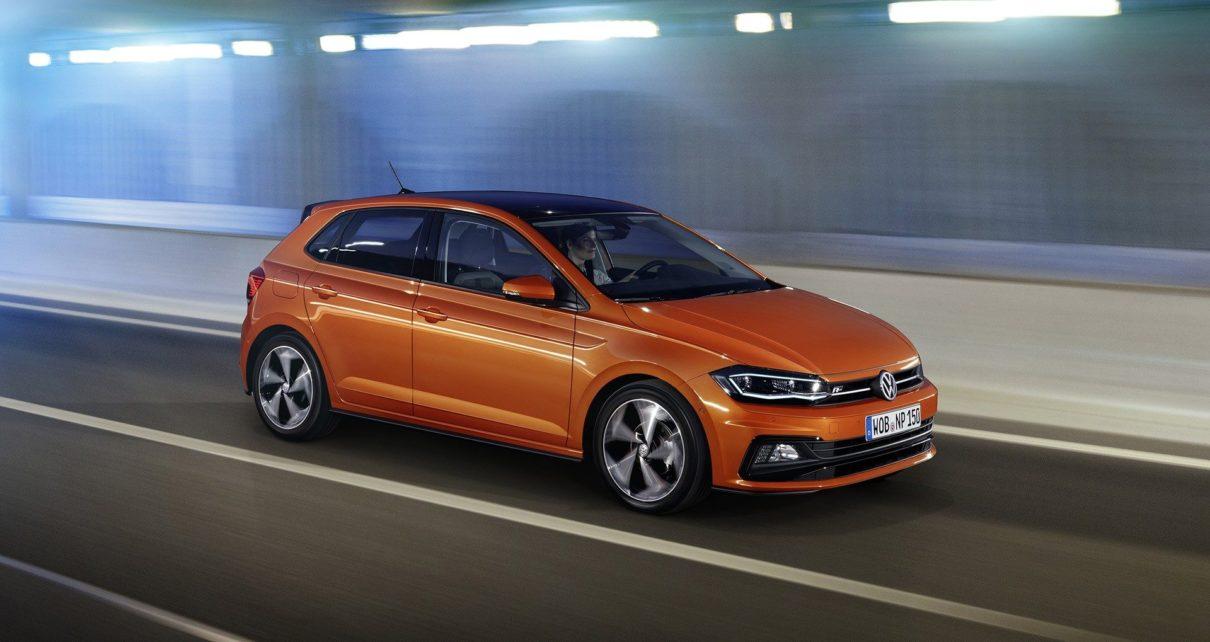 Polo VI (depuis 2017) : que vaut la Volkswagen la plus vendue chez nous en occasion ?
