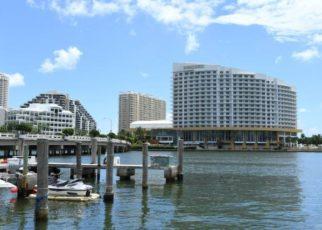 Le premier Grand Prix de Miami aura lieu du 6 au 8mai