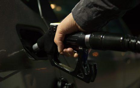 Quelle voiture peut rouler à l'éthanol ?