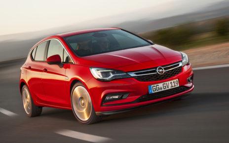 """Maxi-fiche fiabilité de l'Opel Astra 5 : peut-on parler de """"Deutsche Qualität"""" ?"""
