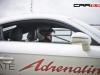testing-bridgestone-adrenalin-17