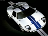 ford-gt-21