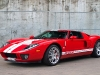ford-gt-39