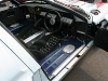 ford-gt40-mk2-02