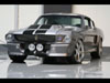mustang-shelby-eleanor-gt500-01