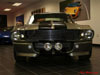 mustang-shelby-eleanor-gt500-11