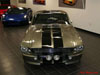 mustang-shelby-eleanor-gt500-12