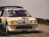 peugeot-205turbo16-action02