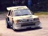 peugeot-205turbo16-action03