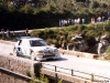 peugeot-205turbo16-action08