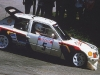 peugeot-205turbo16-action10