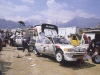 peugeot-205turbo16-action11