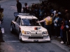 peugeot-205turbo16-action13