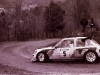peugeot-205turbo16-action15