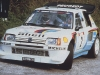 peugeot-205turbo16-action19