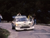 peugeot-205turbo16-action20