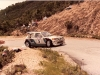 peugeot-205turbo16-action27