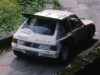 peugeot-205turbo16-action30