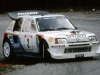 peugeot-205turbo16-action31