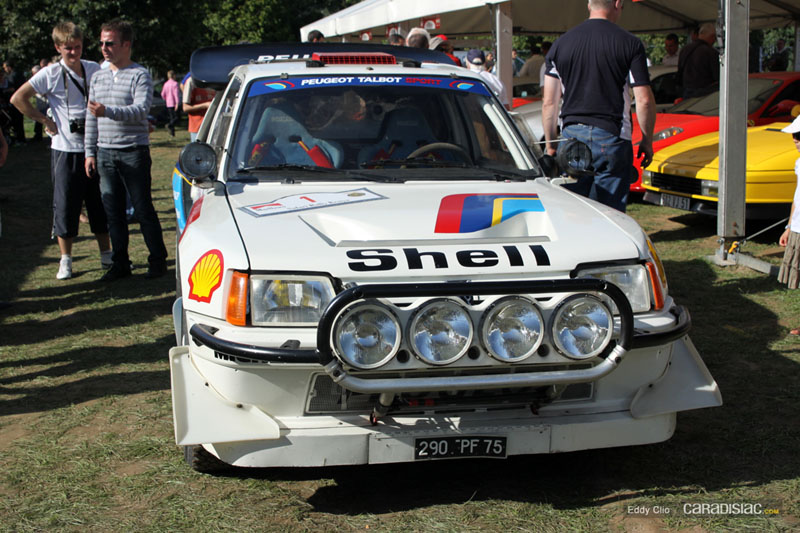 peugeot-205turbo16-rallye-23