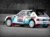 peugeot-205turbo16-rallye-05