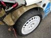 peugeot-205turbo16-rallye-08