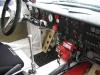 peugeot-205turbo16-rallye-09