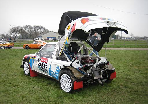 peugeot-205turbo16-rallye-12