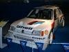 peugeot-205turbo16-rallye-17