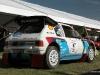 peugeot-205turbo16-rallye-29